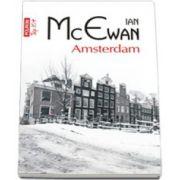 Amsterdam (Top 10+)