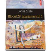 Blocul 29. Apartamentul 1