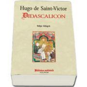 Didascalicon