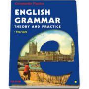 English Grammar. Theory and Practice (editia a III-a, 3 vol.)
