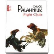 Fight Club (Top 10+)