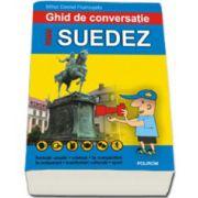 Ghid de conversatie roman-suedez (editia a II-a)