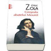 Greseala abatelui Mouret (Top 10)