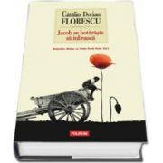 Jacob se hotaraste sa iubeasca (Editie Cartonata)