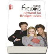 Jurnalul lui Bridget Jones (Top 10)