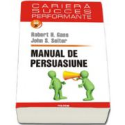 Manual de persuasiune