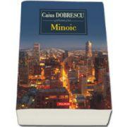 Minoic