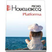 Platforma (Top 10+)