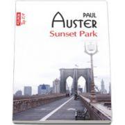 Sunset Park (Top 10+)