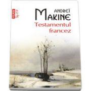 Testamentul francez (Top 10+)