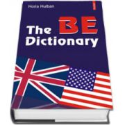 The BE Dictionary (Editie Cartonata)
