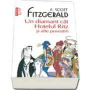 Un diamant cat Hotelul Ritz si alte povestiri (Top 10)
