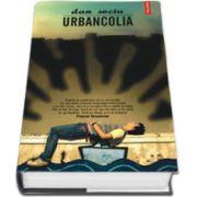 Urbancolia - Editie Cartonata