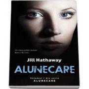 Jill Hathaway, Alunecare - Volumul I din seria Alunecare