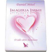 Daniel Mitel, Imageria inimii. O cale catre iluminare