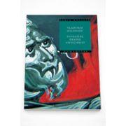 Povestire despre antichrist - Vladimir Soloviov
