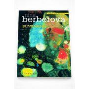 Suverana - Nina Berberova