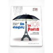 Un englez la Paris - Michael Sadler