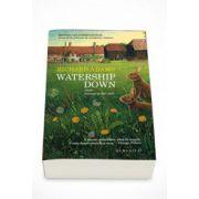 Watership Down (Roman) - Richard Adams