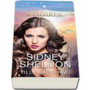 Sheldon Sidney - Evadarea