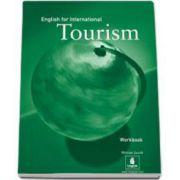 Jacob Miriam, English for Iternational Tourism Workbook