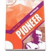 Pioneer level B2, Workbook (Mitchell H. Q.)