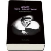 Rodica Brasoveanu Ojog - A inflorit liliacul. Editie Paperback