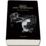 Rodica Brasoveanu Ojog - Intalnire la Elysee - Editie Paperback