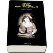 Rodica Brasoveanu Ojog - Violeta din Safe (Editie Paperback)