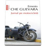 Jurnal pe motocicleta (Top 10+)