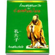 Invataturile lui Confucius (Analectele)