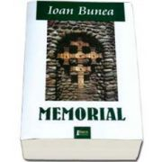 Ioan Bunea, Memorial