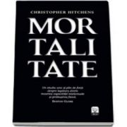 Hitchens Christopher, Mortalitate