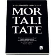 Hitchens Christopher, Mortalitate