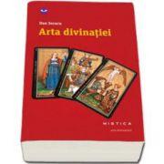 Dan Seracu, Arta divinatiei