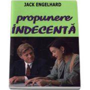 Propunere indecenta (Engelhard, Jack )
