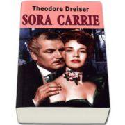 Sora Carrie (Theodore Dreiser)