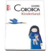 Kinderland - Colectia Top 10