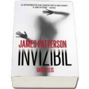 James Patterson, Invizibil
