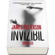 James Patterson, Invizibil