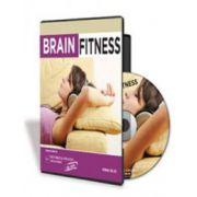 Brain Fitness - Format CD