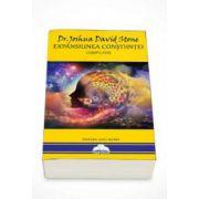 Dr. Joshua David Stone, Expansiunea constiintei - Compilatie