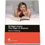 Bridget Jones The Edge of Reason Level 5 (Intermediate - about 1600 basic words)