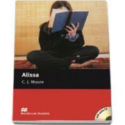 Alissa (CD Level Starter)