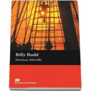 Billy Budd Level 2 (Beginner - about 600 basic words)