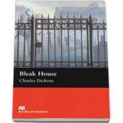 Bleak House Level 6 (Upper -about 2200 basic words)