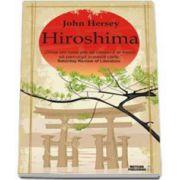 Hersey John, Hiroshima