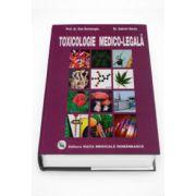 Toxicologie medico-legala