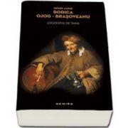 Rodica Ojog-Brasoveanu - Logofatul de taina - Editia, paperback