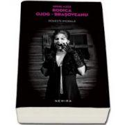 Rodica Ojog-Brasoveanu - Poveste imorala - Editia, paperback